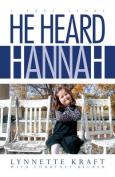 He Heard Hannah