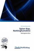Spion Kop, Nottinghamshire