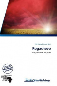 Rogachevo