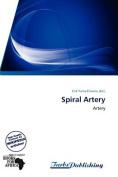 Spiral Artery