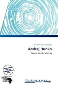Andrej Hunko [GER]