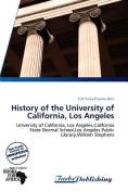 History of the University of California, Los Angeles