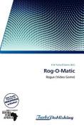 Rog-O-Matic