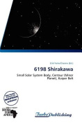 6198 Shirakawa