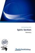 Spiric Section