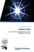 Andres Saal [GER]