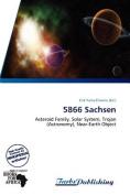 5866 Sachsen