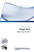 Roger Best