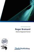 Roger Brainard