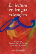 La Lectura En Lengua Extranjera [Spanish]