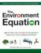 The Environment Equation