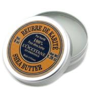 L'Occitane - 100% Pure Shea Butter - 8ml/0.26oz