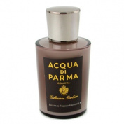 Acqua Di Parma Collezione Barbiere After Shave Balm, 100ml/3.4oz