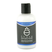 After Shave Soother - Fragrance Free, 180g/180ml