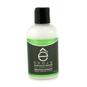 After Shave Soother - Verbena Lime, 180g/180ml