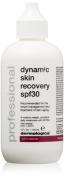 Age Smart Dynamic Skin Recovery SPF 30 ( Salon Size ), 118ml/4oz