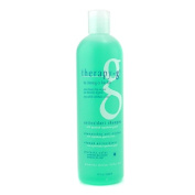 Antioxidant Shampoo Step 1 ( For Thinning or Fine Hair ), 350ml/12oz