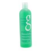 Antioxidant Shampoo Step 1 ( For Thinning or Fine Hair/ For Chemically Treated Hair ), 350ml/12oz