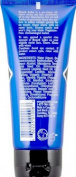 Beard Lube Conditioning Shave, 88ml/3oz