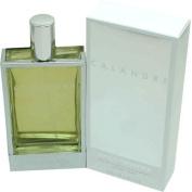 Boss Intense Eau De Parfum Spray, 90ml/3oz