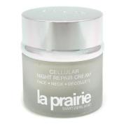 La Prairie Cellular Night Repair Cream 50ml / 1.7oz