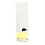 Lacoste 12887335505 Challenge Refresh Eau De Toilette Spray - 90ml-3oz