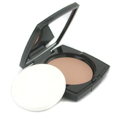 Color Ideal Poudre Precise Match Skin Perfecting Pressed Powder - # 05 Beige Noisette, 9g/0.31oz