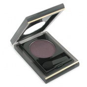 Colour Intrigue Eyeshadow - # 12 Jewel, 2.15g/0ml