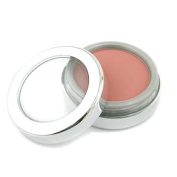 Compressed Mineral Blush - # Pink Sorbet, 3.4g/0.12oz
