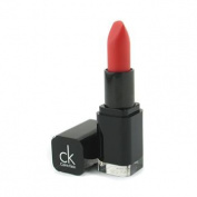 Delicious Luxury Creme Lipstick - #117 Heat Wave, 3.5g/5ml
