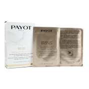 Payot 12940081801 Design Lift Patch Yeux - 10x1.5ml-0.05oz