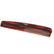 Dressing Comb, 1pc