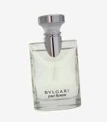 Bvlgari Eau De Toillette Spray 100ml By Bvlgari