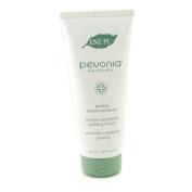 Enzymo-Spherides Peeling Cream ( Salon Size ), 200ml/6.8oz
