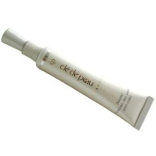 Eye Contour Balm Anti-Wrinkle, 15ml/0.52oz