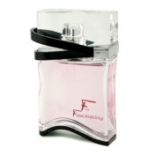 Salvatore Ferragamo F For Fascinating Night Eau de Parfum Spray 50ml