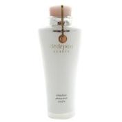 Gentle Protective Emulsion, 50ml/1.7oz