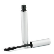 GloLash Lengthening Mascara - Black, 4.1ml/0.14oz