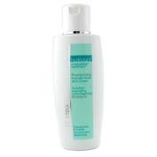 Hydratant Moisturizing Treatment Shampoo ( Dry and Colour Treated Hair ), 200ml/6.8oz