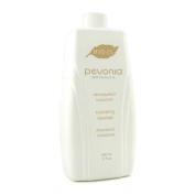 Hydrating Cleanser ( Salon Size ), 500ml/17oz