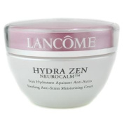 Moisturisers by Lancome Hydra Zen Neurocalm Day Cream (Dry Skin) 50ml