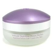 Hydro-Harmony Nourishing Care For Dry Skin, 50ml/1.66oz
