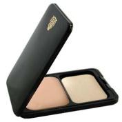 Hydro Mineral Dual Effetto Powder Makeup SPF8 - No. 04 Principessa Biege, 10.77g/0.38oz