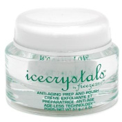 IceCrystals Anti-Ageing Prep & Polish, 57g/60ml