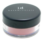 i.d. BareMinerals Blush - Beauty, 0.85g/0.03oz