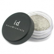 i.d. BareMinerals Eye Shadow - Patience - Bare Escentuals - Eye Colour - Eye Shadow - 0.57g0ml