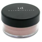 i.d. BareMinerals Face Color - Clear Radiance, 0.85g/0.03oz