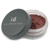 BareEscentuals Liner Shadow Sure Thing 0.28g