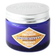 Immortelle Harvest Precious Cream, 50ml/1.7oz