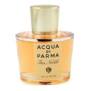 Iris Nobile by Acqua Di Parma Eau de Parfum Spray (Very slight damage to box) 100ml